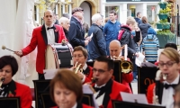 WCB_Henley_Remembrance_2015_24