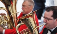 WCB_Henley_Remembrance_2015_26