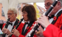 WCB_Henley_Remembrance_2015_31