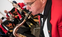 WCB_Henley_Remembrance_2017_02