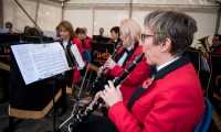 WCB_Henley_Remembrance_2017_05