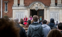 WCB_Henley_Remembrance_2017_10