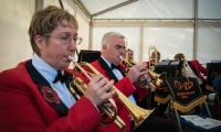 WCB_Henley_Remembrance_2018_01
