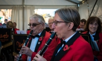 WCB_Henley_Remembrance_2018_07