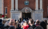 WCB_Henley_Remembrance_2018_10