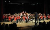 WCB_Spring_Concert_2015-13.jpg