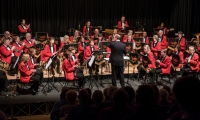 Spring Concert 2017 - A Night in the West End
