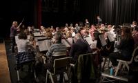 WCB_Spring_Concert_2020_11