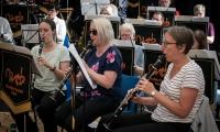 WCB_Age_Concern_Concert_2018_09