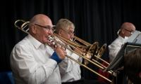 WCB_Age_Concern_Concert_2018_10