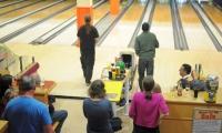 WCB Bowling Championship 2014