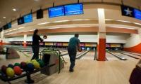 WCB_Bowling_2015-003.jpg
