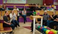 WCB_Bowling_2015-014.jpg