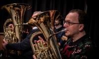 WCB_Christmas_Concerts_2017_02