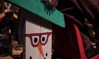 WCB_Christmas_Concerts_2017_03