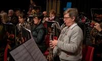 WCB_Christmas_Concerts_2017_08