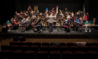 WCB_Christmas_Concerts_2017_10