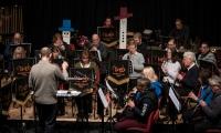 WCB_Christmas_Concerts_2017_11