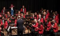 WCB_Christmas_Concerts_2017_12