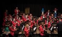 WCB_Christmas_Concerts_2017_13