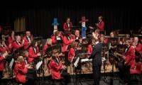 WCB_Christmas_Concerts_2017_14