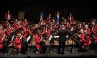 WCB_Christmas_Concerts_2017_15