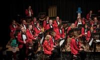 WCB_Christmas_Concerts_2017_16