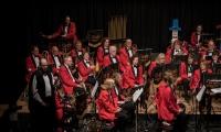 WCB_Christmas_Concerts_2017_17