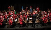 WCB_Christmas_Concerts_2017_18
