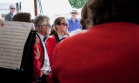 WCB_Woodcote_Rally_2015_17.jpg
