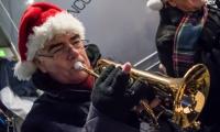 WCB_Woodley_Christmas_Lights_2017_02