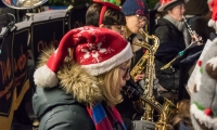 WCB_Woodley_Christmas_Lights_2017_03