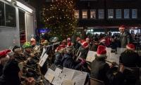 WCB_Woodley_Christmas_Lights_2017_04