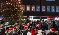 WCB_Woodley_Christmas_Lights_2017_05