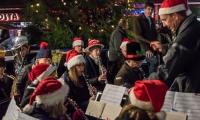 WCB_Woodley_Christmas_Lights_2017_06