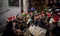 WCB_Woodley_Christmas_Lights_2017_07