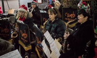 WCB_Woodley_Lights_Switch-On_2019_04