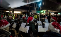 WCB_Woodley_Lights_Switch-On_2019_09