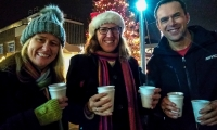 WCB_Woodley_Lights_Switch-On_2019_10