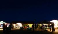 Wyfold RDA Christmas Fair 2014